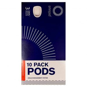 omnipod-10-Pack-pods